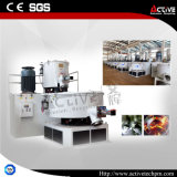 PVC管のための電気暖房の混合機械