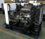 新しいデザインWeichaiのディーゼル発電機