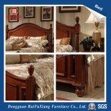 Американский стиль кровать (B230)