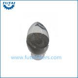Areia do filtro do fio do aço 304 inoxidável para a máquina de giro