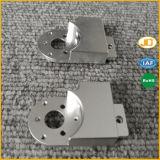 Nach Maß CNC-maschinell bearbeitenteil-Hersteller China