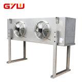 Автоматической установки крыши промышленного испарителя охладителя нагнетаемого воздуха для систем хранения данных