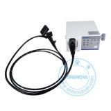 Controllare portatile Gastroscope (Gastrix 92V)