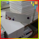 Customedの広告のためのアクリルの紫外線印刷のボード(TJ-XZ-1)