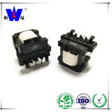 Transformateur d'alimentation électrique de transformateur de transformateur de fréquence