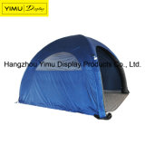 Tenda di pubblicità gonfiabile della tenda gonfiabile di evento di X-Gloo