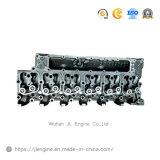 6b 5.9 partes separadas do Motor Diesel cabeça de jumento'y