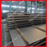 Hoja de China barato 201 Cr acero inoxidable para la decoración
