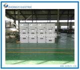 /12kv Kyn28A van hoge Prestaties 630A 6kv BinnenAC van de Hoogspanning van het Type Mechanismen