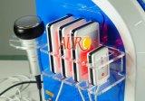 Машина Cryolipolysis вакуума RF кавитации лазера Lipo тучная замерзая
