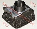 Il motociclo parte cilindro del kit del cilindro il migliore per Rx125