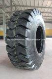 OTR внедорожных шин для сельскохозяйственных прицеп 17.5-25 20pr