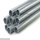 Plastik-CPVC Rohr der Qualitäts-