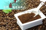Rectifieuse multifonctionnelle de riz de poivre de café de ménage d'acier inoxydable