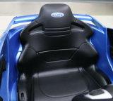 De doorwaadbare plaats Focusrs gaf Rit op het Stuk speelgoed van de Auto met Afstandsbediening vergunning