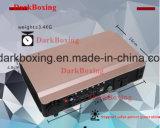 Alquiler de comenzar la Super Cargador de batería de alta capacidad de banco con 70000mAh