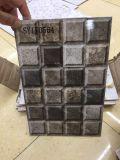 stampa del getto di inchiostro delle mattonelle di ceramica 3D di Digitahi della parete della stanza da bagno di 200X300mm
