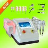 Schönheits-persönliches Haut-Sorgfalt HF-Hohlraumbildung-Laser-Geräten-Maschinen-Gerät