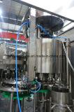 Boissons gazeuses boissons usine d'embouteillage pour bouteille PET