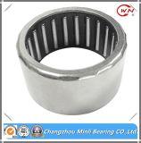 Cuscinetto Hf3020 della frizione del rullo dell'ago della tazza estratto fornitore del cuscinetto della Cina