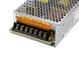 Netzschalter des Weho Hersteller-12V 8A 100W Nes