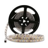Lampe de bande de la haute performance 5630 DEL