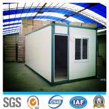 Camera del contenitore di 20ft per adattamento