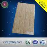Decorative Cheap Price Eco-Friendly Interior WPC Wall Panels