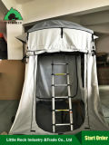 Neues 1.4m Plusauto-Dach-Zelt mit hinterem Zelt
