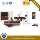 Китайская таблица управленческого офиса офисной мебели поставщика (HX-UN023)