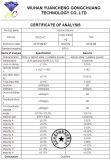 De fabriek levert Hydrocortisone van de Zuiverheid van 99% Poeder CAS 50-23-7