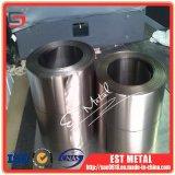 B265 Gr2 Gr5 de Folie van het Titanium ASTM voor Industrieel