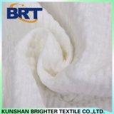 Protezione impermeabile respirabile di vendita calda del materasso di strato dell'aria di stirata