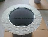 250034-124, séparateur de pétrole 250034-130 pour des pièces de compresseur d'air de Sullair