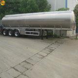 45000 30000 50000 litros de óleo do Tanque de Combustível Diesel semi reboque