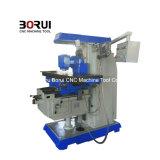 De Machine van het malen voor MultiFunctie (HM1668)