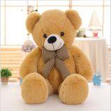 Speelgoed van de Teddybeer van de Pluche van Hotsale het Zachte Gevulde Aangepaste Leuke