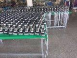 moteur tubulaire d'obturateur automatique de rouleau de 45/59/92mm