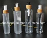 新製品の中国の卸し売り10/15/30/50/100/150gプラスチッククリーム色の瓶のアクリルのローションのびん