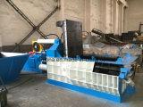 압박 기계 짐짝으로 만들 압박 고품질을 재생하는 유압 금속