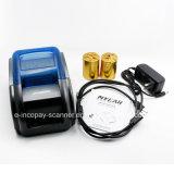 58mm escritorio USB/Bluetooth Impresora de recibos térmica con puertos serie y Ethernet (ICP-PP58A)