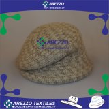 Bonnet Hat&#160 зимы женщин акриловый; (AZ053A)