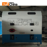 Moderner Entwurfs-attraktiver Preis-Kissen-Füllmaschine mit guter Qualität
