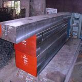 Холодная плита инструмента работы 1.2063 стальная