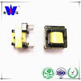 Trasformatori ad alta frequenza dell'invertitore/trasformatore ad alta frequenza