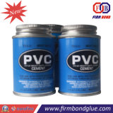 China Wholesale de cemento de PVC más competitivos