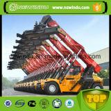 중국 정면 범위 쌓아올리는 기계 기계 Srsc4531g 가격