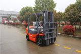2.5ton vorkheftruck Cpcd25 met Dieselmotor