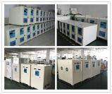 Induktions-Heizung der super Tonfrequenz-Induktions-Heizungs-Maschine (60KW)