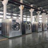 De commerciële Wasmachines 15kg/20kg/30kg/50kg/70kg/100kg van de Wasserij